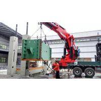 深圳东莞精密设备移位 全顺有专业搬迁队伍