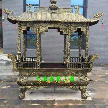 陵园香炉,江苏南京陵园香炉批发商