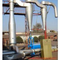 高品质正负压两级干燥设备,安全可靠正负极气流干燥机 高品质正负压两级干燥设备,安全可靠正负极气流干燥