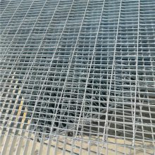 贵州热镀锌钢格板厂家#钢格板价格行情