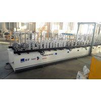 上海热熔胶包覆机、PUR环保胶包覆机、出口型万能包覆机、多功能包覆机价格