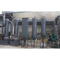 四合机械(已认证)|平湖市环保碳化机|环保碳化机产量