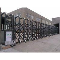 巢湖电动门厂家,庐江电动门维修,无为电动门价格