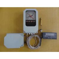 特惠促销温度指示控制器BWY-802B(TH)