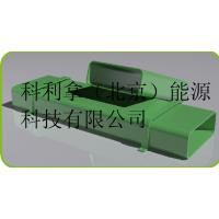 厂家直供FG03系列 方形送风管材