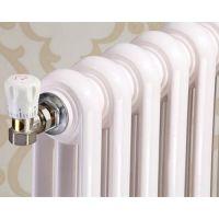 北铸散热器(在线咨询)|散热器|散热器多少钱
