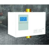 热水循环水系统|循环水泵|