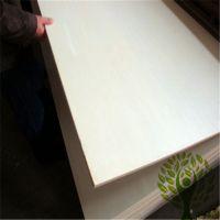 叶林同家具级胶合板,杨木芯,双面贴天然木皮,BB/CC级别,层次清晰质量好