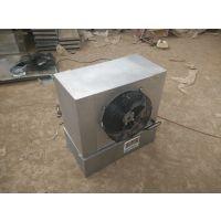 瀚洋DW系列厂房/温室专用供暖设备——工业暖风机,电热风机