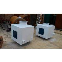 热丰JG-1冷凝器燃油燃气锅炉专用