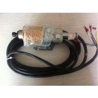 日本YAMATO UB2-100-U大和yamatoUB2-100KG称重传感器ub2-s称重传感器