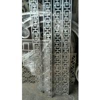 深圳创光水切割加工 铝板切割价格 水切割加工批发