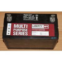 大力神蓄电池MPS12-76R参数报价
