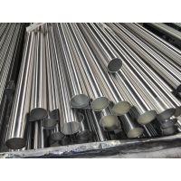 云南不锈钢管新价格;昆明不锈钢钢管新报价
