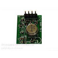 433MHZ ASK无线遥控模块TX-2FCC CE认证,GW深圳佳廉电子18948797761