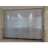 大兴区河西区专业安装不锈钢卷帘门