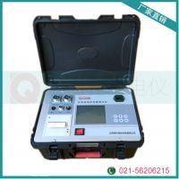QKTK//乾科QK6800全自动电容电感测试仪
