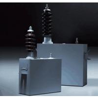 现货热销BAM11-35-1W陕西九元单项电容器 高压电容器
