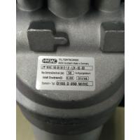 DLHZO-TEB-SN-NP-040-L73/I 10/PE阿托斯原装进口比例阀