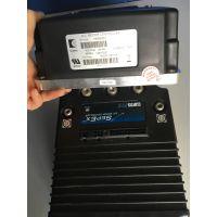 柯蒂斯/Curtis电动车观光车控制器1236-5401