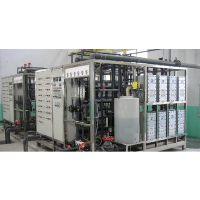 反渗透水净化处理设备////工业净水。。