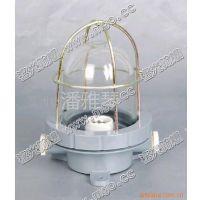 供应CCD1-2A舱顶灯白炽舱顶灯仓顶灯白炽仓顶灯(图)
