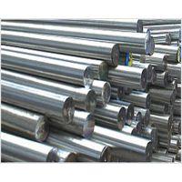 供应供应不锈耐热钢X1CrNiMoN25-22-2