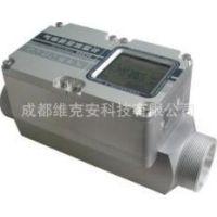 【MF32GD25A天然气表 工业能效计量流量表 进口仪表结算燃气表 】