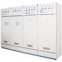 【配电箱生产厂家】304不锈钢户外照明电表箱 电控箱 配电柜成套
