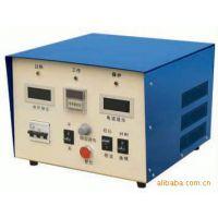 高频电镀电源500A12V,PCB电镀电源