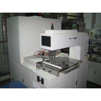 二手全自动点胶机 全自动UV转印机 二手全自动转印固化一体机