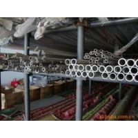 316不锈钢焊管 316L不锈钢方矩形钢管 316L大口径工业管