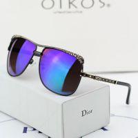 新款奢华豹子头太阳镜 时尚偏光驾驶眼镜 男女士潮流墨镜太阳眼镜