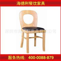 【私人定制】个性休闲餐椅 舒适西餐桌椅 11年厂家生产厂家直销