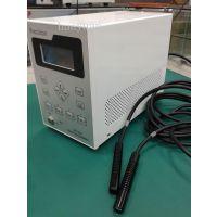 批发uv固化机uv点光源UV固化机