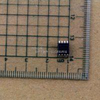 NJM4558M  JRC  双运算放大器 润京芯城直销