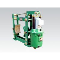 制动器生产厂家 YWZ4-150/23 电力液压制动器 金虹 双梁起重机驱动装置