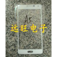 适用于维修三星A500触摸镜面 手机玻璃 samsungA5显示外屏幕盖板