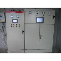 重庆设计PLC编程,电气设备维修改造,GGD,GCS柜生产。由重庆德图电气为您服务!
