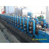 供应精密焊管机组TY60机组