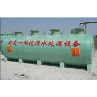 供应煤矿污水处理设备,矿井污水处理设备,废水处理工程