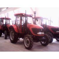 厂家直销潍拖牌80系列 80马力四驱、两驱 800/804拖拉机