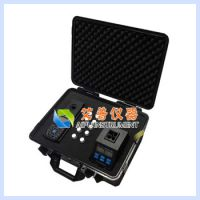 6B-830C 便携式COD氨氮总氮测定仪COD氨氮总氮检测仪多参数分析仪