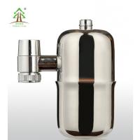 赫柏绿源HB-06型净水器功能