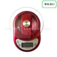 WH-B11威衡厨房秤 ,威衡电子秤价格,配料秤,药材秤,茶叶秤