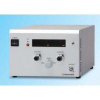 松定matsusada高压电源HJR-1R200 HJR-2R100
