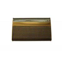 西安订做不锈钢名片盒厂家青花瓷名片盒制作滴胶名片盒批发价格