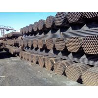 天津供应优质焊管