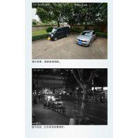 镇江工厂,酒店,店铺监控摄像头安装,维护,弱电工程-极智电子科技