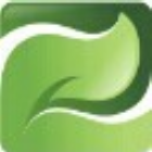 四川卓景园林工程有限公司